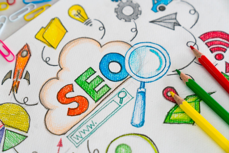 IMPACT OF SEO ON YOUR BUSINESS, SEO Services, Hire SEO Experts - SEO Services | Wordpress Development Services
